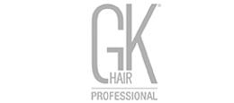 GK Hair Professional